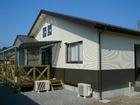志比田新築住宅