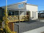 志比田建新築住宅