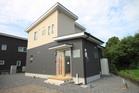 志比田2階建建売